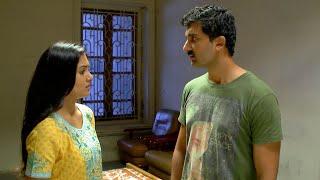 Deivamagal 22-05-2015 Suntv Serial | Watch Sun Tv Deivamagal Serial May 22, 2015