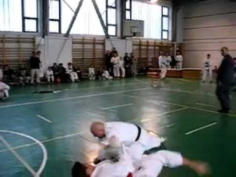 2004 verseny MVI_1810.AVI