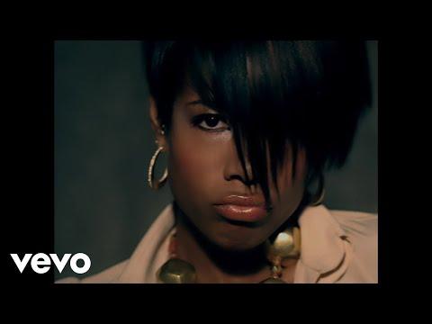 Kelis featuring Too $hort - Bossy