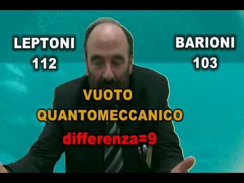corbucci_Wm_720.wmv