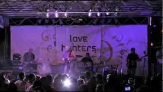 Love Hunters - (YouTube)