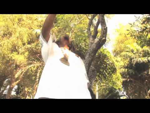 JAH NYNE- IN THE NAME OF JAH(OFFICIAL VIDEO)(HD MWAS)