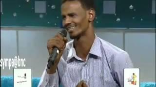 برنامج أغاني وأغاني 2012 الحلقة 30 والأخيرة