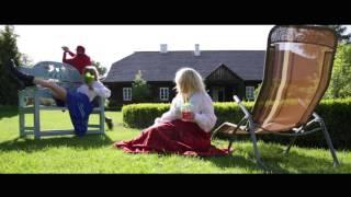 <b>Kabaret Skeczów Męczących</b> - Konflikt Donatana ze Szpakiem