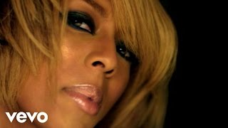 Keri Hilson - The Way You Love Me (feat Rick Ross)