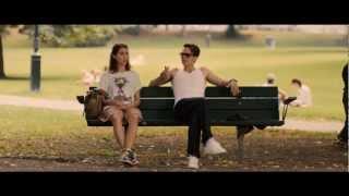 EGO - På bio 25 januari - officiell trailer