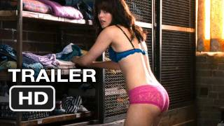 The Vow Official Trailer - Rachel McAdams Movie (2012) HD