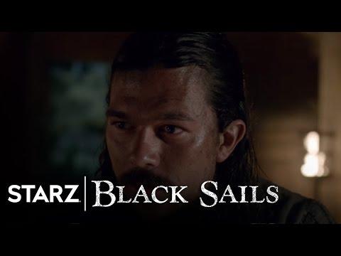 Black Sails   The Best of Black Sails: Silver's Warning Speech   STARZ - UCXVxMuWK6l_pCyxEk07EIRw