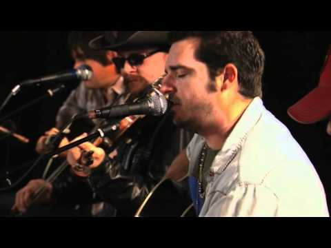 "Reckless Kelly ""You Cared Enough to Lie"""