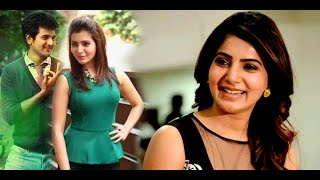 Watch Sivakarthikeyan in Samantha's Waiting List Red Pix tv Kollywood News 05/Jul/2015 online