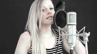 Payphone - Maroon 5 cover - Beth
