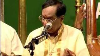 Dr.M.Balamuralikrishna Ambhojanabha 2/2