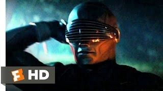 G.I. Joe: The Rise of Cobra (2/10) Movie CLIP - G.I. Joe to the Rescue! (2009) HD view on youtube.com tube online.