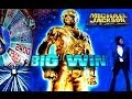 MJJ - Wanna Be Startin' Somethin' - Slot Machine Bonus