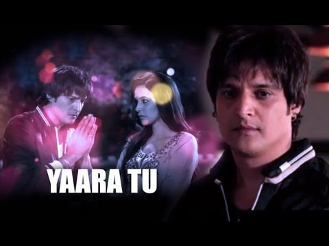 Yaara Tu Lyrics and Video - Rangeelay 2013
