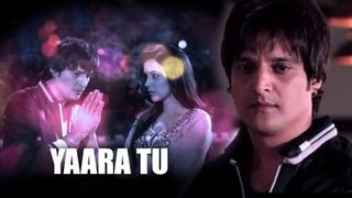 Yaara Tu Song - Rangeelay