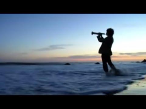 Beirut - Elephant Gun