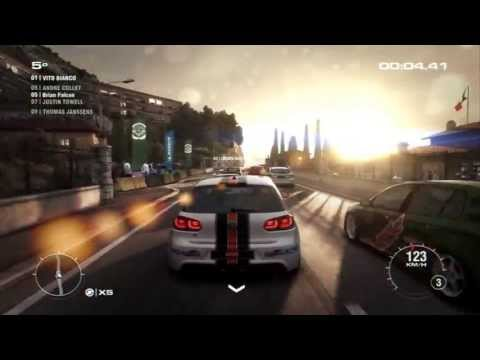 Grid 2 (2013) Ultra Settings On Gtx 460 Se 1gb Part 19