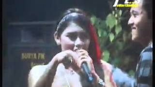 dangdut hot bugil heboh mella barbie nyai ronggeng view on youtube.com tube online.