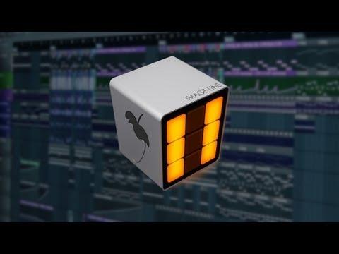 Fl Studio 11.3 Including Learn FL Studio. skachat mobimeet ru скачать беспл