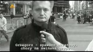KMN - Powroty Polaków