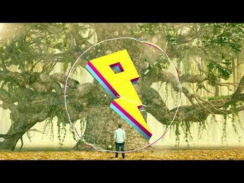 Illenium - Lost (ft. Emilie Brandt) - UC3ifTl5zKiCAhHIBQYcaTeg