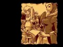 The Legend of Zelda: Oracle of Ages Ending Credits
