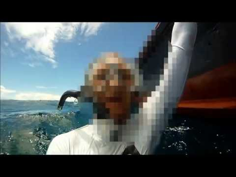 Mentawai Madness Episode 3: Underwater Carnage