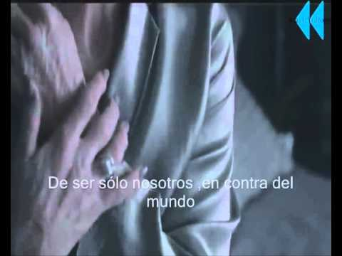 Katy Perry-The One That Got Away-Sub al español-Video Official.wmv