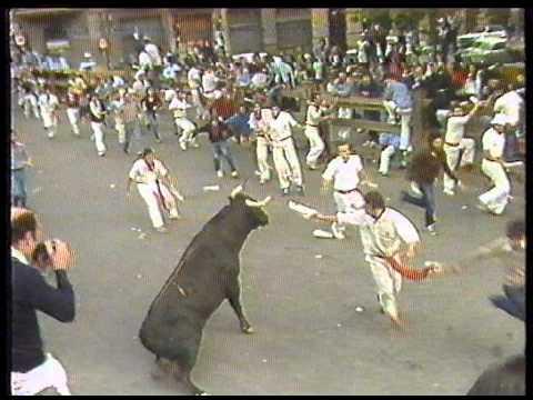14:7:1981 Marques de Domecq