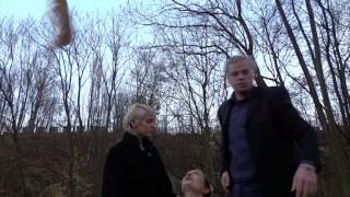 Kabaret Fourmalny - Grobbing