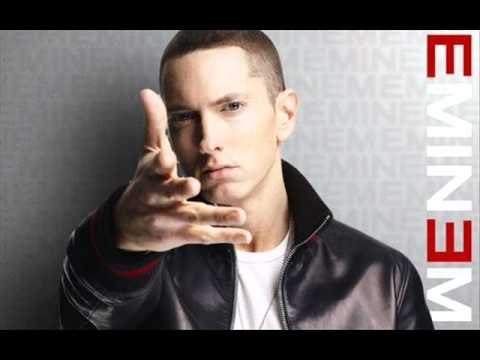 Eminem - Beautiful HQ