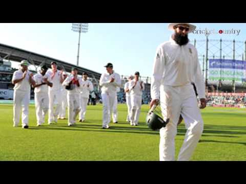 Hashim Amla attains top spot in ICC Rankings for batsmen in Test cricket