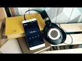 LeEco Cool 1 обзор, отзыв пользователя. Лучший смартфон за 160$ инфа сотка.