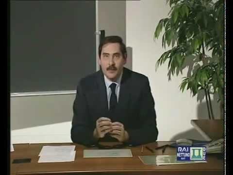 Introduzione Alla Fisica Moderna 3