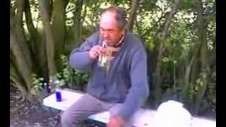 Denaturat - jak się pije