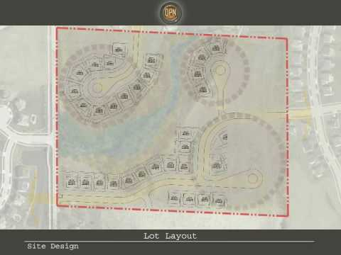 Master Plan Design Presentation.wmv