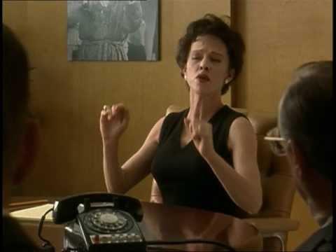 HD 2001 Judy Biopic: The Judy Garland Show (1962); CBS fights; Judy Sings to JFK