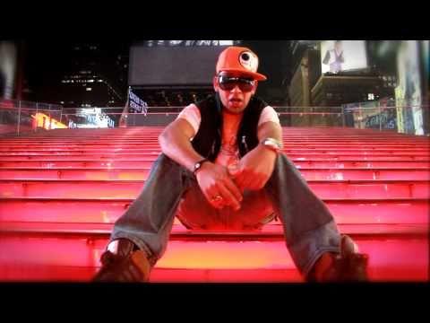 Esto Es Live Music Official video