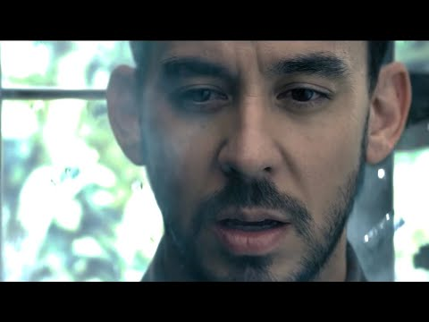 Linkin Park – CASTLE OF GLASS (featured in Medal of Honor Warfighter)