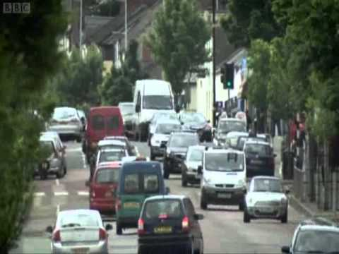 Shankill Butchers documentary (part 1 of 4)