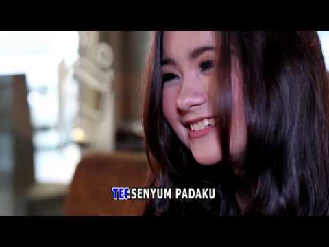 Papinka: Berita, Foto, Video, Lirik Lagu, Profil & Bio | Halaman Utama Papinka - WowKeren.com