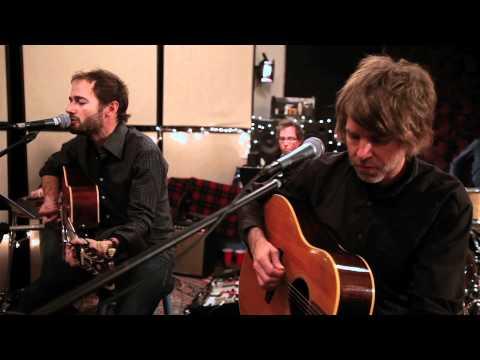 Fleetwood Mac - Offhand
