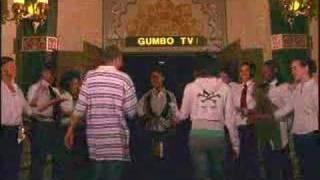 Gumbo Tv Show
