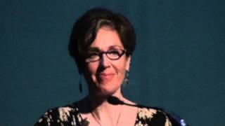 Atlantic Book Awards 2011 - Kathleen Winter Wins view on youtube.com tube online.