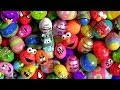 150 Giant Surprise Easter Eggs 2014 Kinder CARS Star Wars Marvel Avengers Disney Pixar Nickelodeon