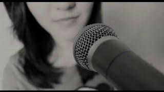 Safe and Sound - Taylor Swift ft.The Civil Wars (Cover) Megan Lee