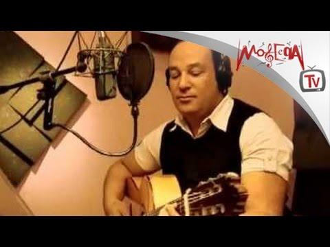 بالفيديو عمرو طنطاوي - شهر كريم / Amr Tantawy - Shahr Kareem