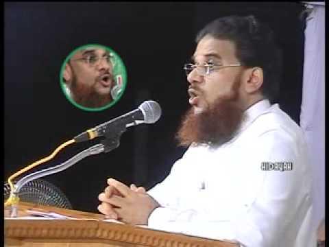 MANZIL MAFAZ BUSINESS MUDI KACHAVADAM 01 - Husain Salafi