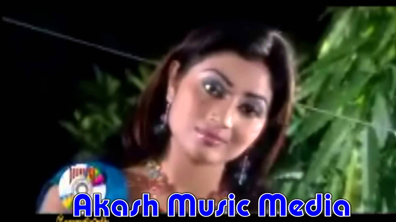 bangla music asif